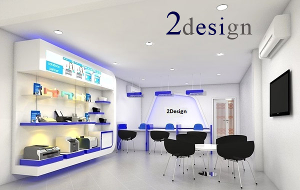 2design.co.id