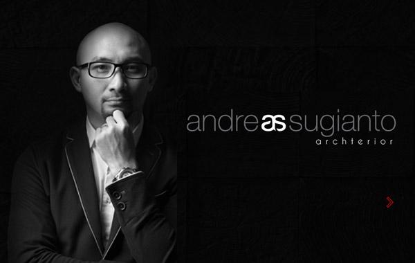 Andreassugianto.com