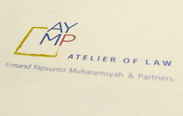 Aymp.law