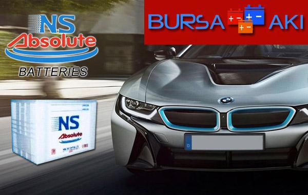 Bursaaki.com