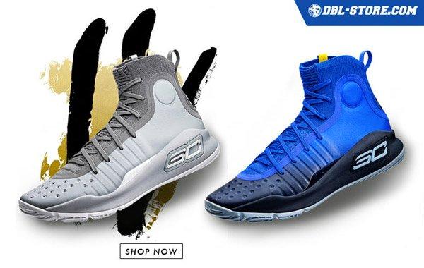 Dbl-store.com