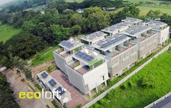 Ecoloft.co.id