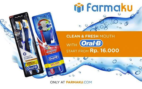 Farmaku.com