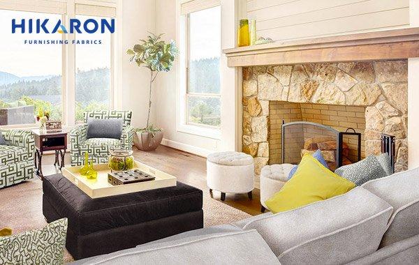 Hikaron.com