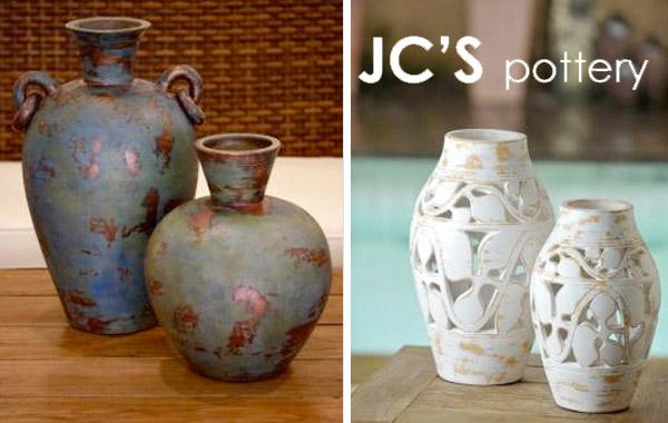 Jcs-pottery.com