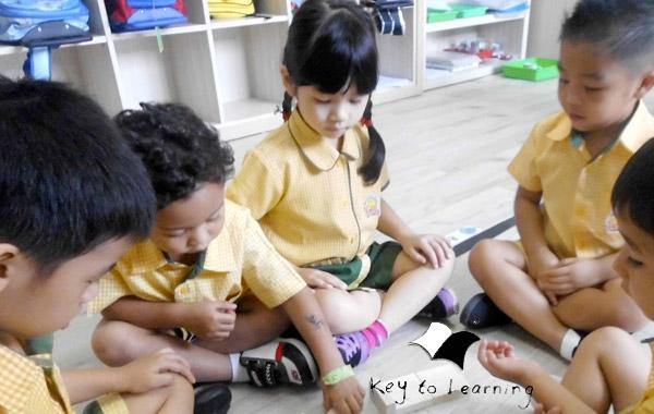 Key2learning.com
