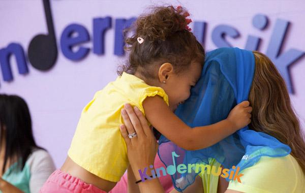 Kindermusikindonesia.com
