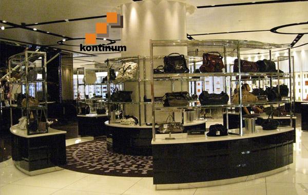 Kontinumdesign.com
