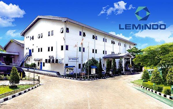 Lemindoabadijaya.com