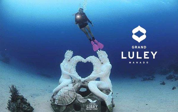 Luleyhotels.com