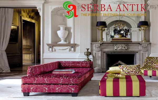 serbaantik.com