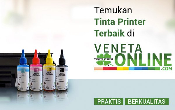 Venetaonline.com