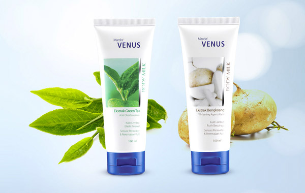 Venuscosmetic.co.id