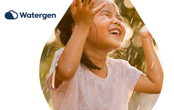 Watergenindo.co.id