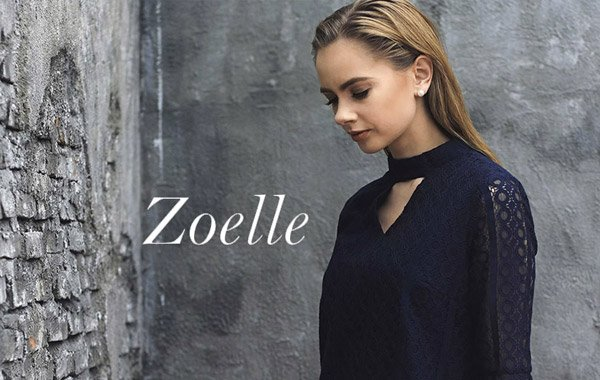Zoelleshop.com